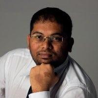 SAMPATHKUMAR Arun Kumar