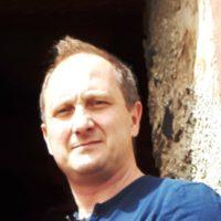 LEDENT Philippe