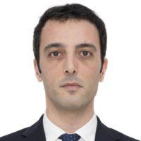 ALBANI Sergio