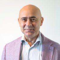 BOSC Pierre-Alain
